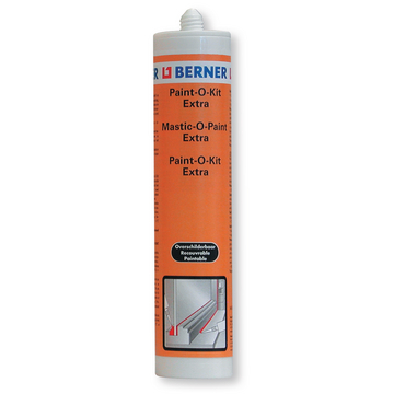 Paint-O-Kit blanc Extra 290 ML